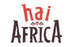 hai-africa-logo