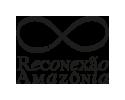 Reconexão Amazônia