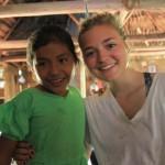Belize - Voluntariado