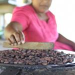 Belize - Cultura