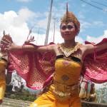 Indonésia - Cultura