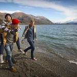 Nova Zelândia / Foto: Julian Apse