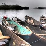 P&PE - Expedição Panamá