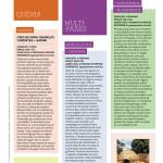 Revista Viagem e Turismo - P&PE